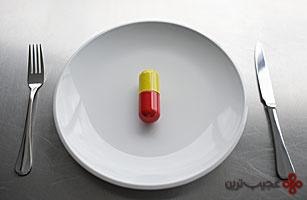 obesity_drug