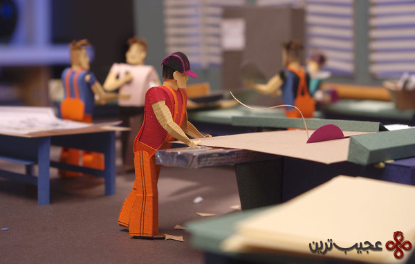 paper-sculpture005
