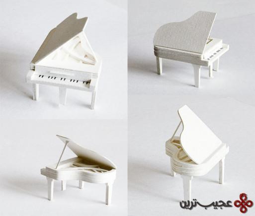 paper-sculpture009