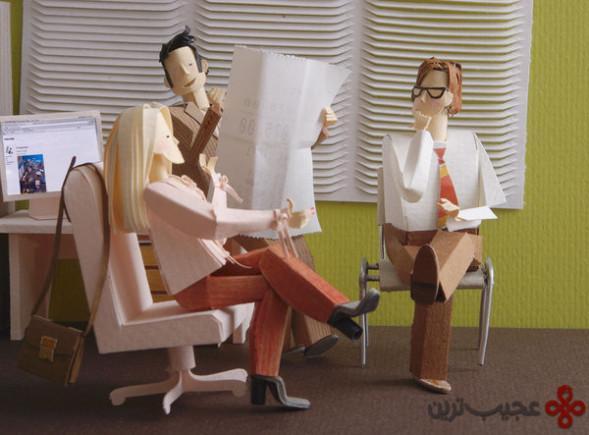 paper-sculpture012