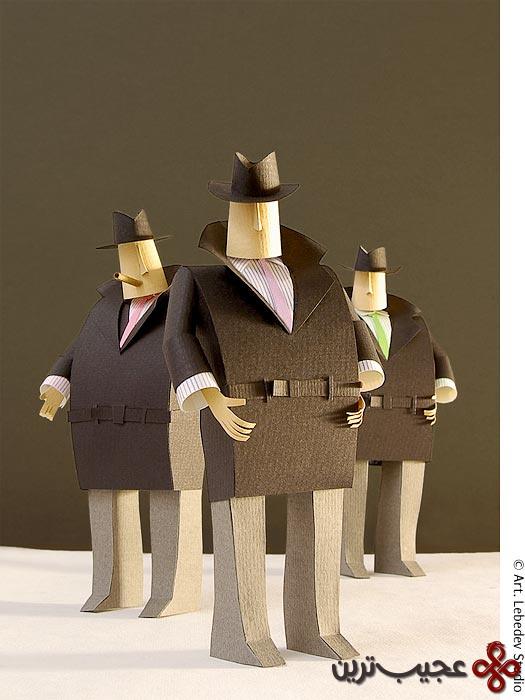 paper-sculpture017