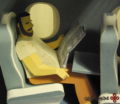 paper-sculpture022