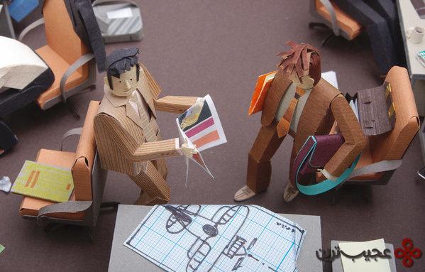 paper-sculpture042