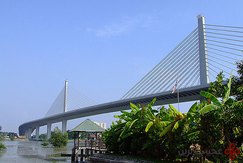 penang-bridge