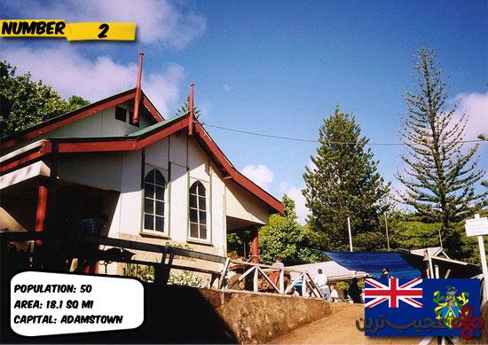 pitcairn-islands-small-island