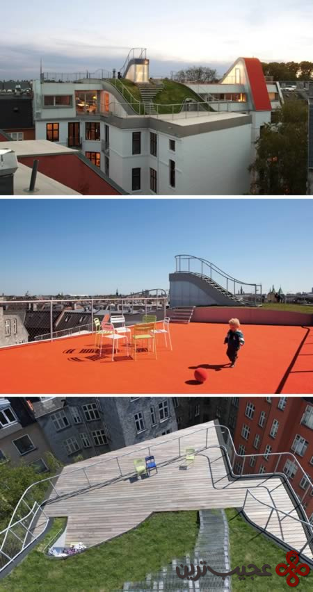rooftop_1-playground