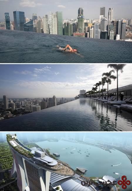 rooftop_10-pool