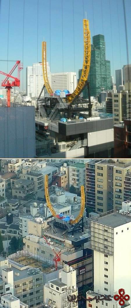 rooftop_5-roller-coaster