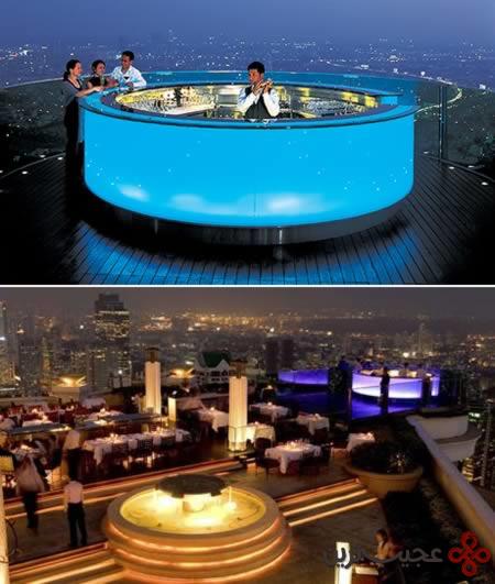 rooftop_6-skybar
