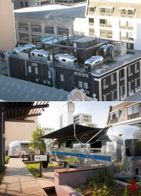 rooftop_8-trailer-park
