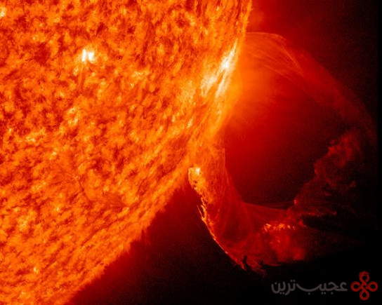 space137-solar-circular-prominence