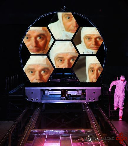space146-james-webb-space-telescope-mirrors