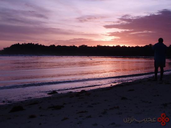 sunrise-at-panatalis