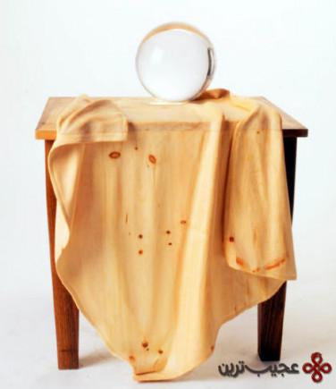 tavolo-drappo