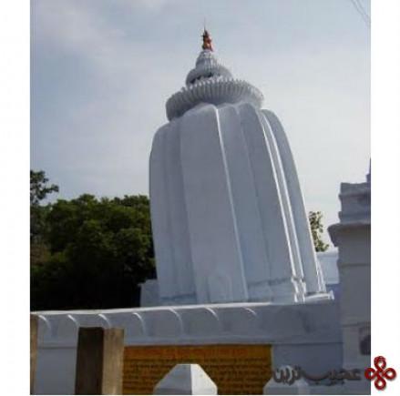 temple-huma
