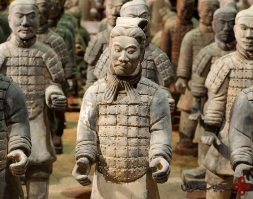 terracotta (15)