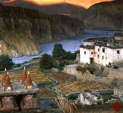 تبت (3)