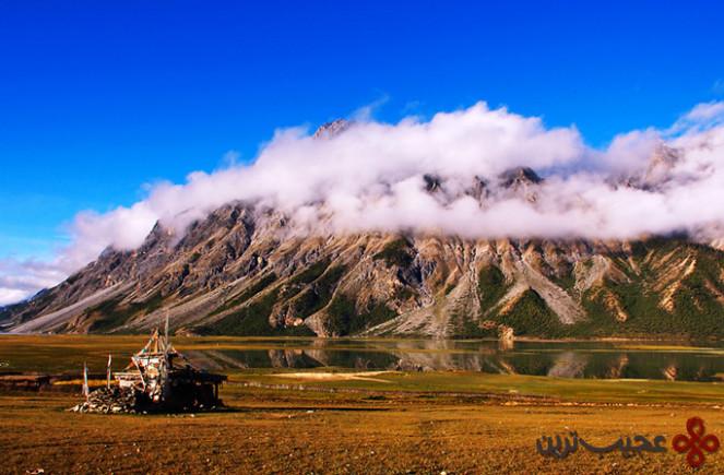 تبت (5)