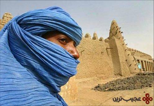 تیمبوکتو ۲