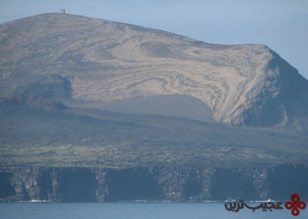 جزیره سورتسی (2)