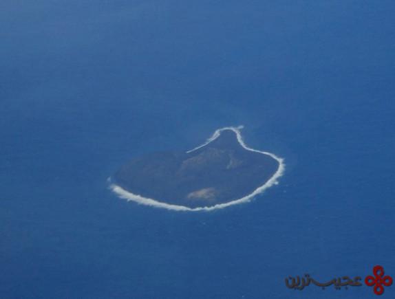 جزیره سورتسی (3)