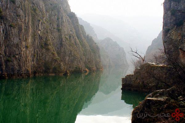 دره ماتکا (2)