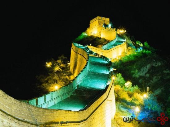 دیوار چین (1)