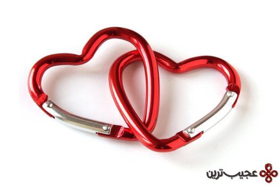 روز ولنتاین