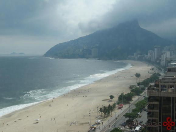 ریو دوژانیرو (3)
