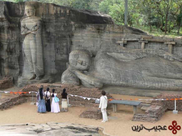 سریلانکا (3)