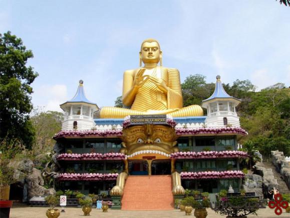 سریلانکا (4)