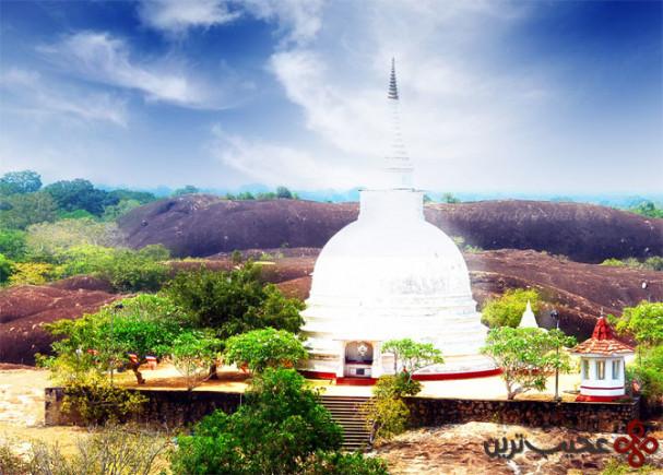 سریلانکا (5)