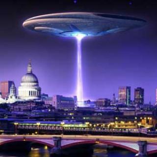 عکس-کاور-حمله-بیگانگان-فضایی
