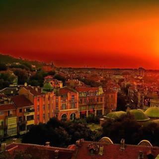 عکس کاور زیباترین شهرهای باستانی جهان