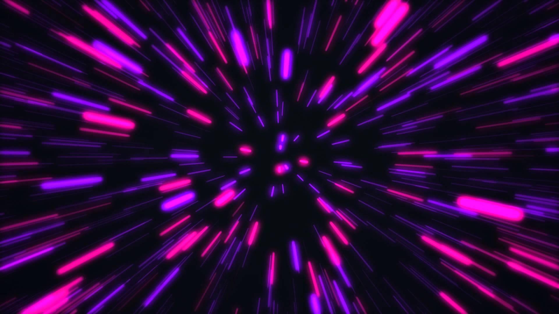 عکس کاور سرعت نور