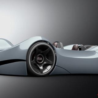 عکس کاور طراحی خودرو کیا