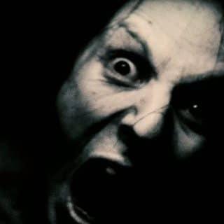 عکس کاور فیلم ترسناک داستان واقعی