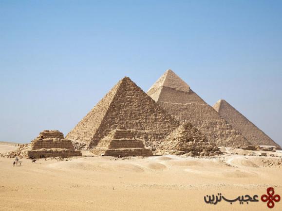 قاهره (4)