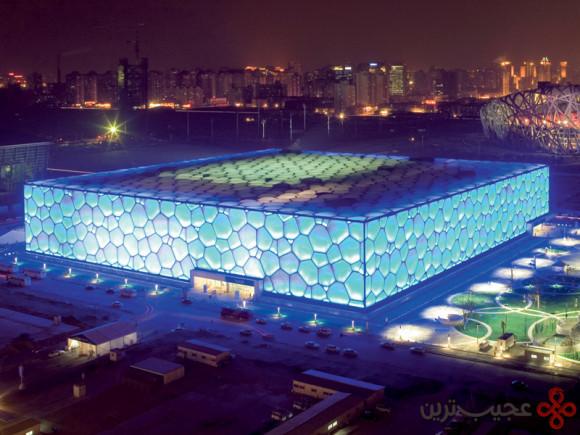 معماری (1)