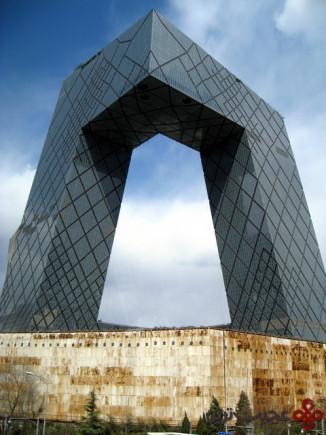 معماری (10)