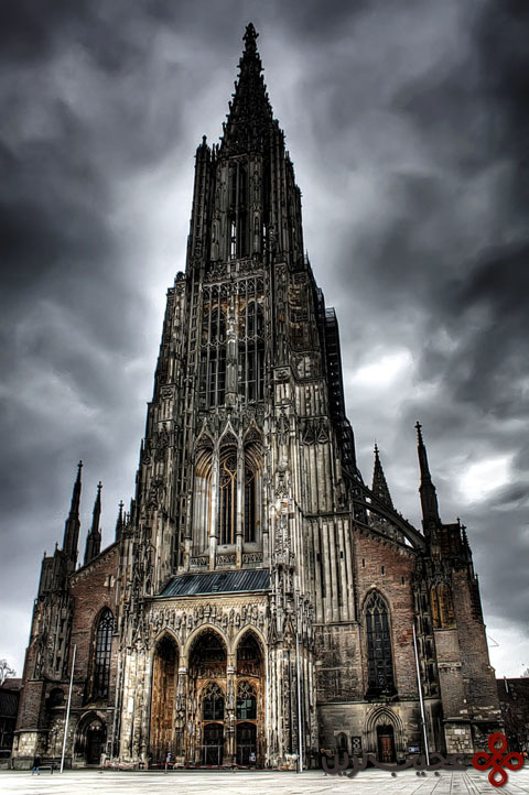معماری (5)