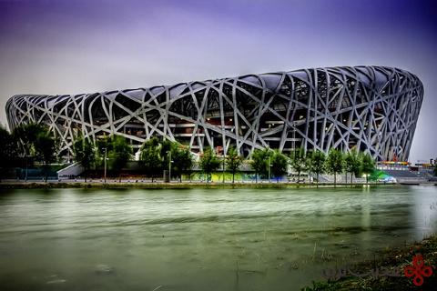 معماری (7)