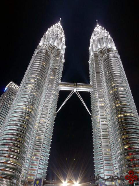 معماری (8)