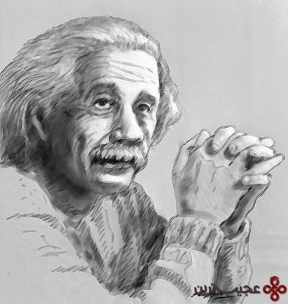 نظریه نسبیت خاص