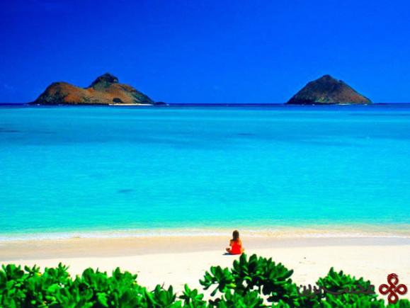 هاوایی (2)