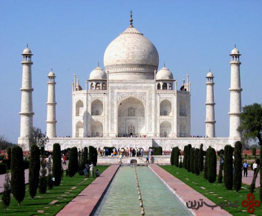 هند (1)