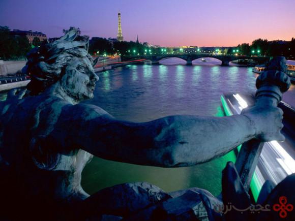 پاریس (3)