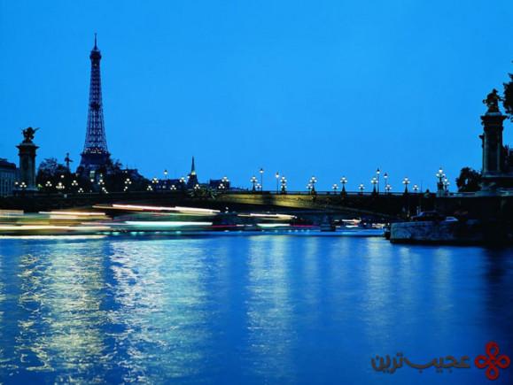 پاریس (4)