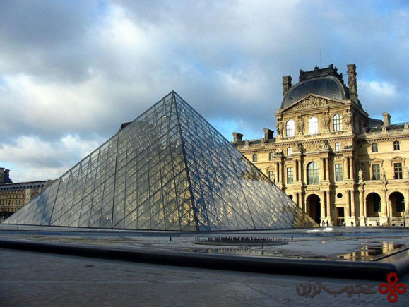 پاریس (5)