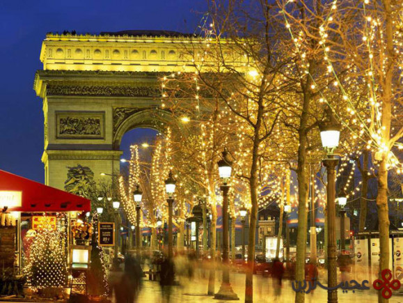 پاریس (6)